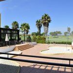 Foto de Barcelo Costa Ballena Golf & Spa