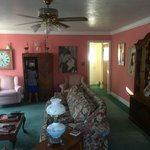 Bilde fra Plantation Bed & Breakfast