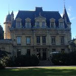 Photo of Chateau de Camperos