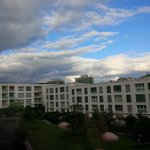 Photo de Ibis Geneve Petit Lancy