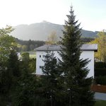 Photo of Alpine Wellfit Hotel Eagles-Astoria Innsbruck-Igls