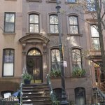 Photo de Real New York Tours - Private Tours