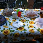 Foto di Bed & Breakfast Il Rivo