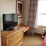 Photo de BEST WESTERN PLUS Spirit Mountain Duluth