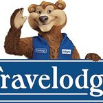 Photo de Travelodge