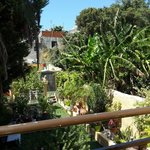 Photo de Pension Olympos