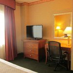 Foto de Embassy Suites Nashville South/Cool Springs