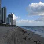 Travelodge Monaco/N Miami/Sunny Isles Foto
