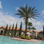 Tuscana Resort Orlando by Aston照片