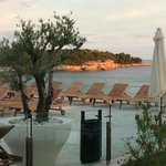 Φωτογραφία: Verudela Beach & Villa Resort