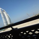Photo of Mina A' Salam at Madinat Jumeirah