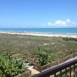 Foto de La Quinta Inn & Suites South Padre Beach