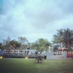 Foto de Sheraton Krabi Beach Resort