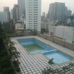 Photo of Omni Tower Sukhumvit Nana by Compass Hospitality