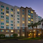 Staybridge Suites Miami Doral Area