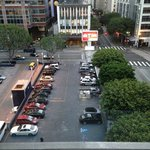 Foto de The Standard Downtown LA