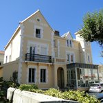 Photo of Anjou Hotel