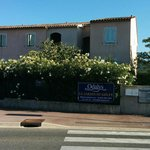 Photo of Residence Le Jardin du Golfe