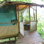 Photo of Bello Horizonte Jungle Hostel