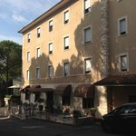 Photo of Hotel Posta Marcucci