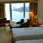 Harbour Grand Kowloon resmi