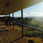 Foto de The Mudgee Homestead Guesthouse