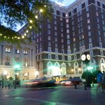 Foto de The Westin Poinsett, Greenville