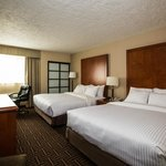 Clarion Hotel & Conference Centreの写真