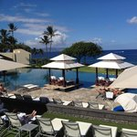 Foto Wailea Beach Marriott Resort & Spa