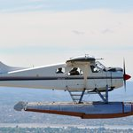 Auckland Seaplanes Ltd