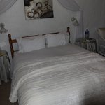 Photo de Villa Ticino Guest House
