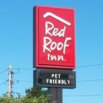 Red Roof Inn Allentown Airport Foto