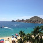 Cabo Villas Beach Resort의 사진