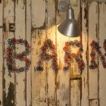 Mad River Barn Inn, Restaurant & Pubの写真