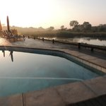 Foto Sabie River Bush Lodge