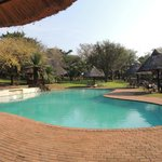Photo of Pestana Kruger Lodge