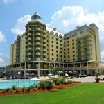The Renaissance World Golf Village Resort Foto