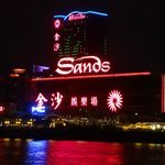 Foto di The Sands Macao