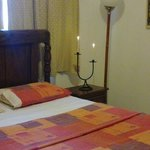 Photo de Tropical Bed and Breakfast