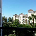 Φωτογραφία: Marriott's Playa Andaluza