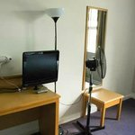 Photo de Premier Inn Wrexham North (A483)