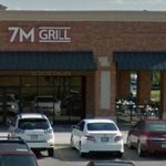The 7M Grill Omaha