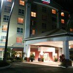 Billede af Fairfield Inn & Suites Orlando Int'l Drive/Convention Center