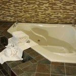 Foto van Hilton Garden Inn Watertown/Thousand Islands