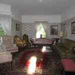 Carwarden Bed & Breakfast Foto