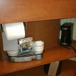 Hampton Inn Toledo South Maumee照片