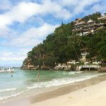 Φωτογραφία: The Beach House Boracay
