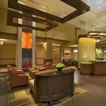 Hyatt Place Ontario Gallery