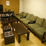 Photo of Hiroshima Hana Hostel