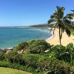 Wailua Bay View Condominiums resmi
